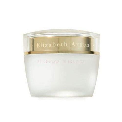 Elizabeth Arden Ceramide Plump Perfect Eye Lift Cream 15ml