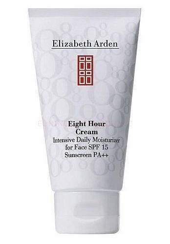 Elizabeth Arden Eight Hour Cream SPF15 49g