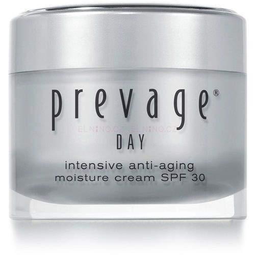 Elizabeth Arden Prevage Day Anti Aging Moisture Cream SPF30 50ml