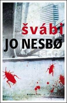 Jo Nesbo: Švábi