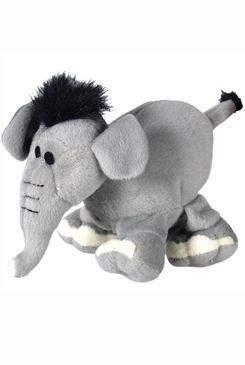 Tommi ZOO Park slon 16-22 cm