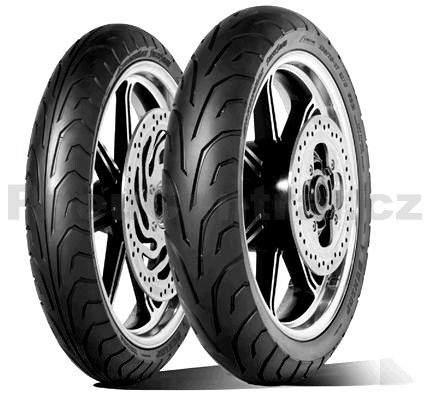 Dunlop Arrowmax Streetsmart 150/70 B17 69V