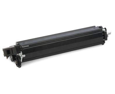 Lexmark 700D1 černá