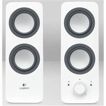 Logitech Speaker Z200