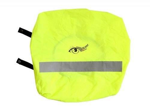 Compass Potah batohu brašny reflexní žlutý S.O.R.
