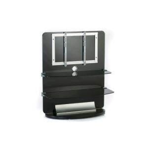 Electronic-Star LCD držák do 40 kg