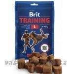 Brit Training Snack XL 500 g