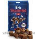 Brit Training Snack S 200 g