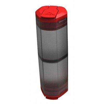 MSR Alpine Salt and Pepper Shaker