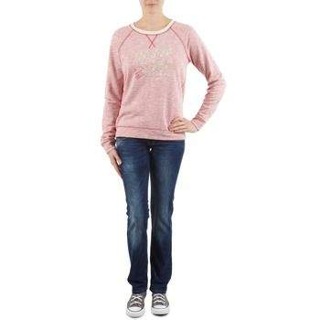 Pepe jeans VENUS kalhoty