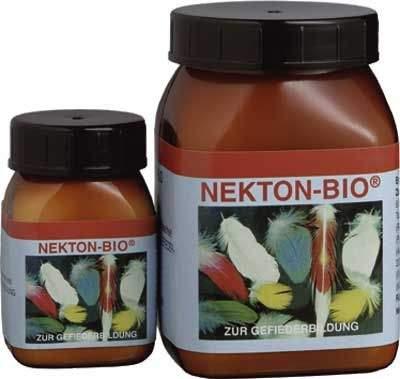 Nekton BIO 150 g