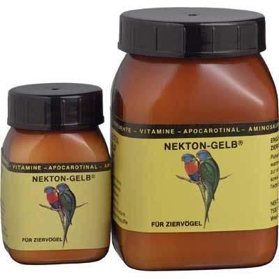 Nekton yellow 150 g