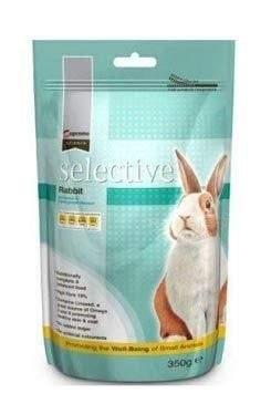 SUPREME Petfoods Selective Rabbit Adult 1,5 kg