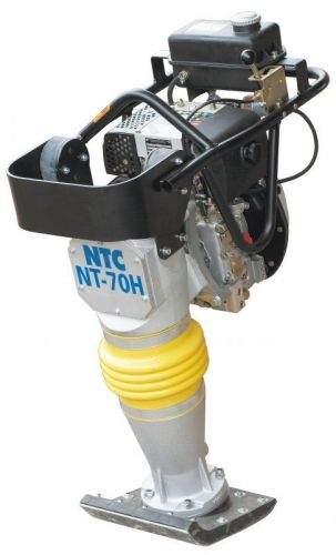 NTC NT70 H