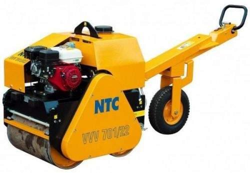 NTC VVV701/22