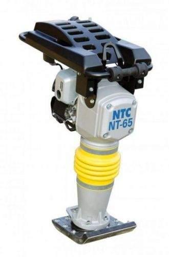NTC NT65 N