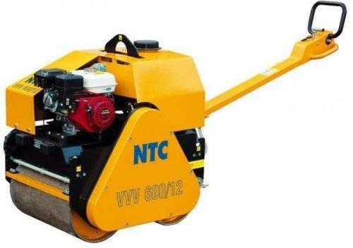 NTC VVV700/22 HE