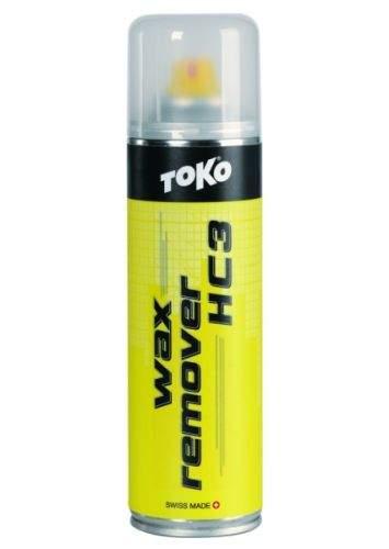 Toko Waxremover HC3 250 ml