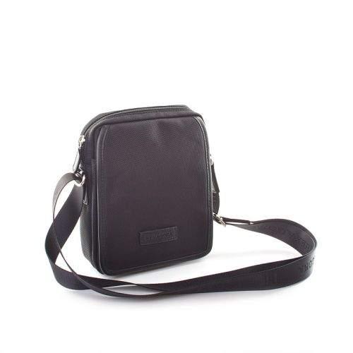 Hexagona D72283 taška