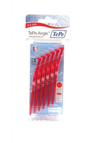 TePe Angle 0,5