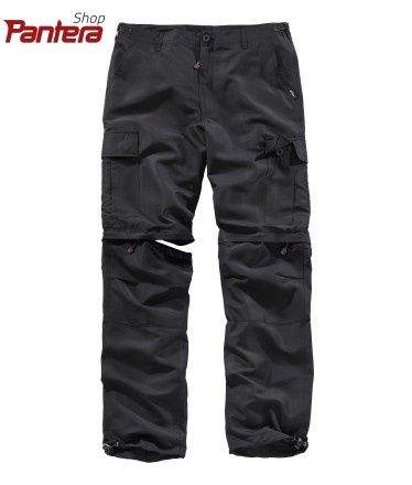 Surplus Outdoor Quickdry kalhoty