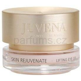 Juvena Rejuvenate & Correct Lifting oční gel s liftingovým efektem (Lifting Eye Gel) 15 ml