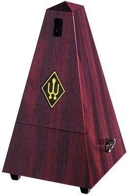 Wittner Pyramida