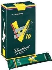VANDOREN V16 SR7125