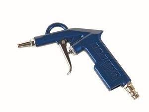 MAGG Ofukovací pistole trysky 110 mm