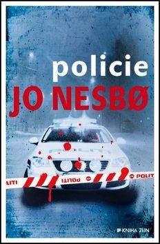 Jo Nesbø: Policie