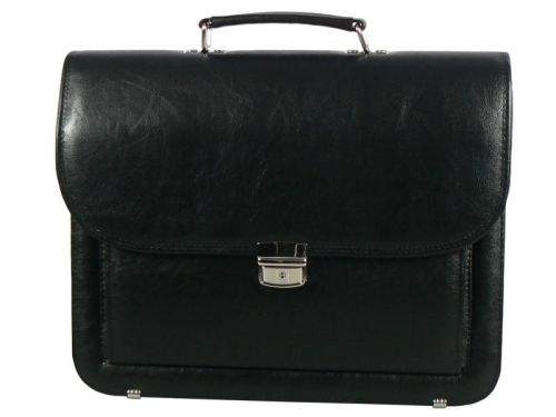 REAbags 7416