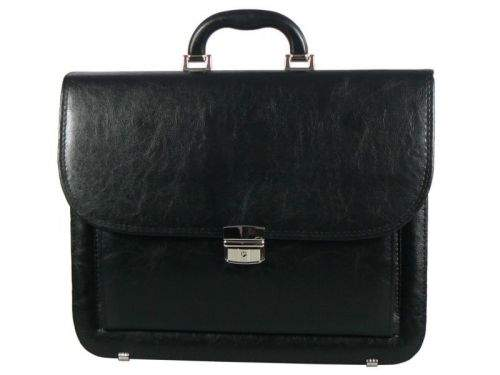 REAbags 7416TR