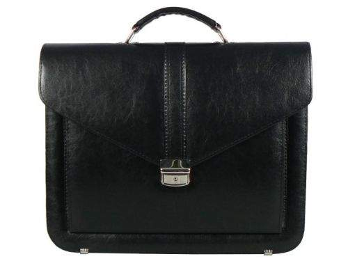 REAbags 7173