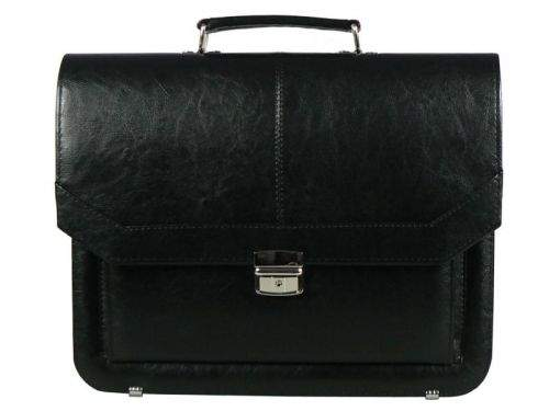 REAbags 7253