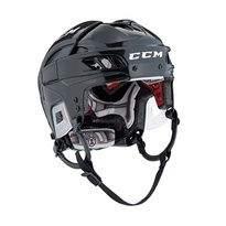 CCM FITLITE helma