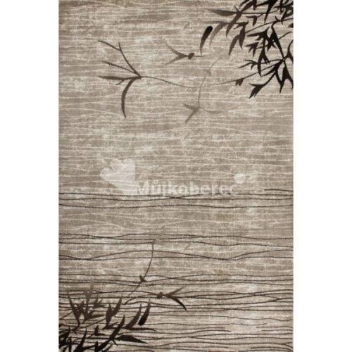 Lalee Star STA 314 beige koberec