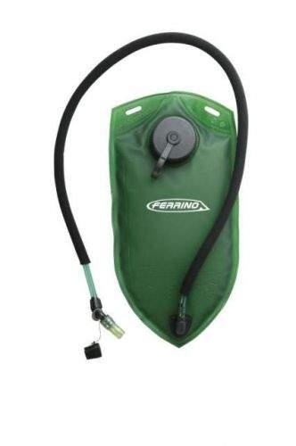 Ferrino H2 BAG 3L V