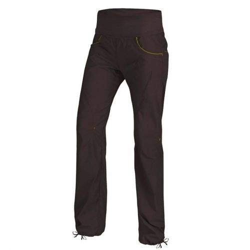 OCÚN Noya pants women kalhoty
