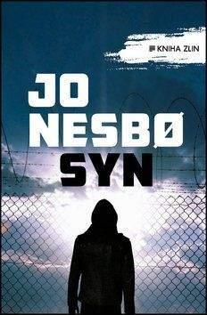 Jo Nesbø: Syn