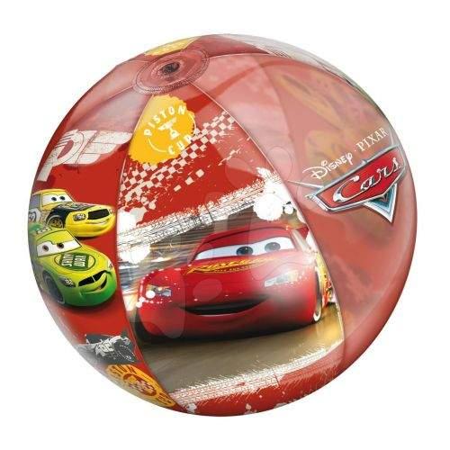 MONDO nafukovací míč Cars