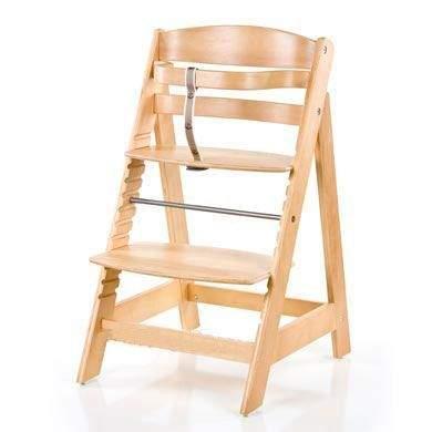 ROBA Sit Up III