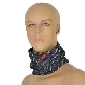 inSPORTline Nordcup šátek