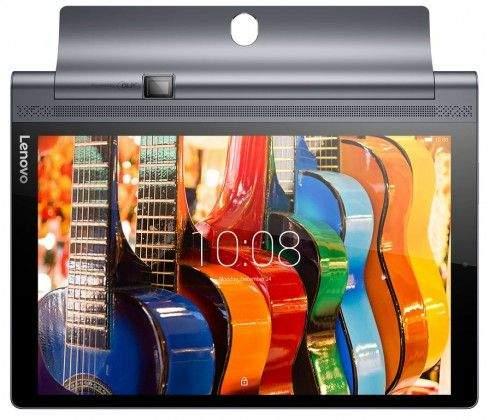 Lenovo Yoga Tablet 3 32 GB