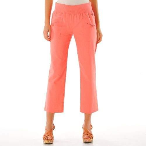 Blancheporte 7/8 kalhoty