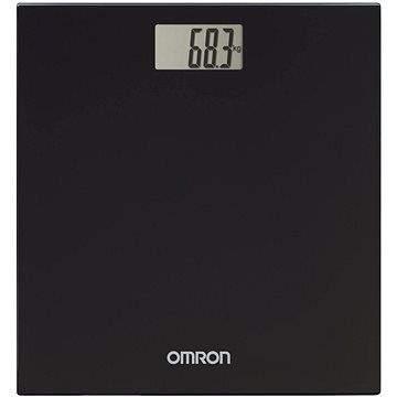 OMRON HN 289