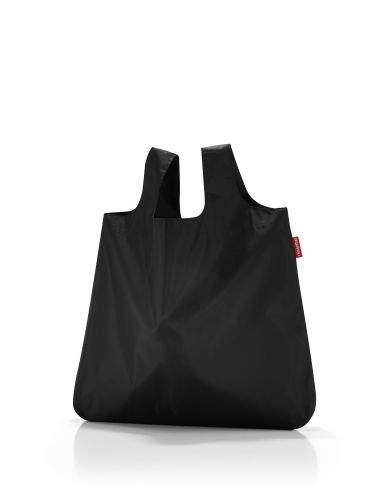 Reisenthel Mini Maxi Shopper 2 taška