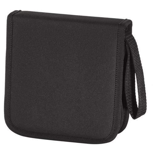 Hama CD Wallet Nylon 32 pouzdro