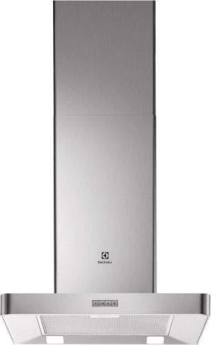 ELECTROLUX EFB60460OX