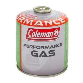 Coleman C 300 Performance