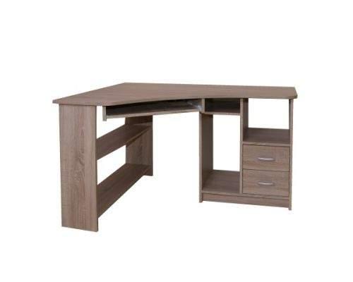 SCONTO JANA SC533L PC stůl